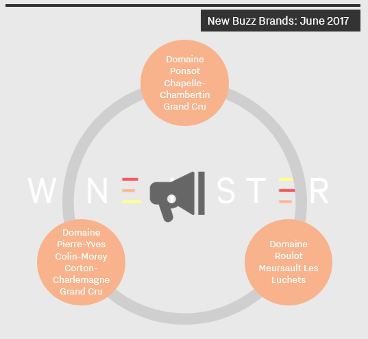 New Buzz Brands_June 2017